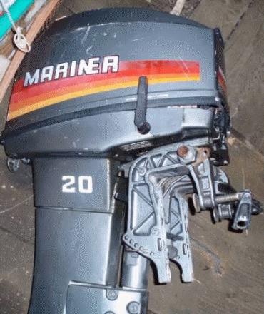 выборг лодочные моторы запчасти для лодочных моторов